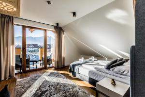 Aparthotel Prestige