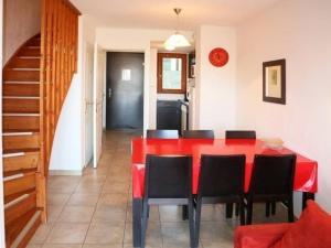 Location gîte, chambres d'hotes Chalet Les Orres, 3 pièces, 6 personnes - FR-1-322-73 dans le département Hautes alpes 5