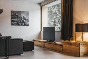 rocksresort - Chalet - Laax