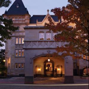 Villa Kennedy (15 of 62)