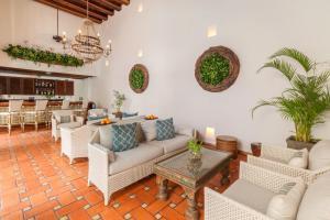 Casa San Agustín (7 of 65)