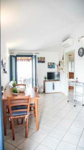 Appartamento 43, Residence Valledoria 2