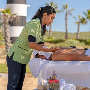 Guaycura Boutique Hotel Beach Club & Spa (14 of 43)