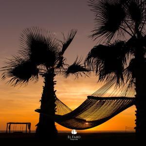 Guaycura Boutique Hotel Beach Club & Spa (18 of 43)