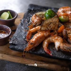 Guaycura Boutique Hotel Beach Club & Spa (15 of 43)