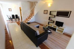 obrázek - Apartment Neily