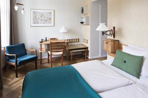 Hotel Alexandra (35 of 60)