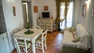 Appartamento 44, Residence Valledoria 2