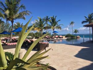 obrázek - Sky Beach Club