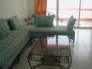 Location Taghazout, Apartments  Taghazout - big - 10