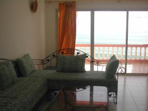 Location Taghazout, Apartments  Taghazout - big - 11