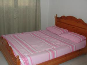 Location Taghazout, Apartments  Taghazout - big - 16