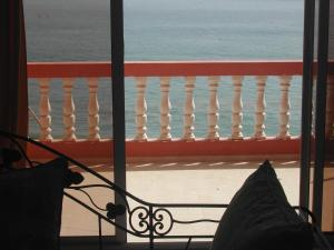 Location Taghazout, Apartments  Taghazout - big - 17