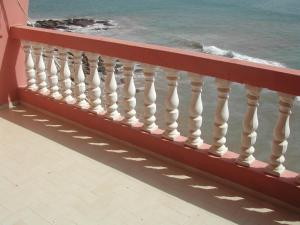 Location Taghazout, Apartments  Taghazout - big - 5