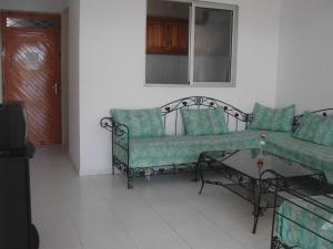 Location Taghazout, Apartments  Taghazout - big - 14
