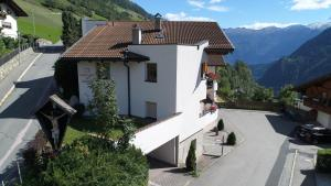 Residence Am Wegkreuz