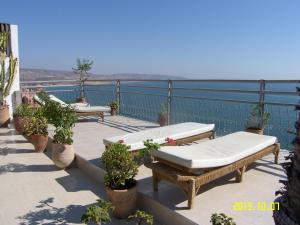 Location Taghazout, Apartments  Taghazout - big - 24