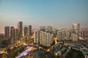 Shangri-La Chengdu (3 of 91)