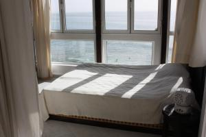 Location Taghazout, Apartments  Taghazout - big - 31