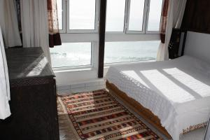 Location Taghazout, Apartments  Taghazout - big - 33