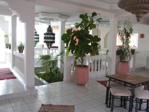 Location Taghazout, Apartments  Taghazout - big - 38