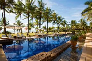 Txai Resort - Itacaré
