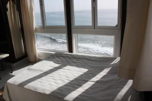 Location Taghazout, Apartments  Taghazout - big - 2