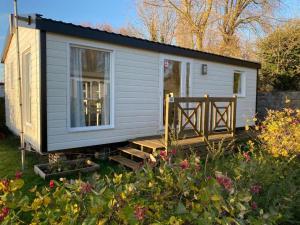 Location gîte, chambres d'hotes Camping-Caravaning de la Mollière dans le département Pas de Calais 62