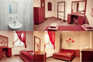 Doba In Ua Studio Apartments