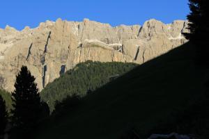 Casa Ortisei - AbcAlberghi.com