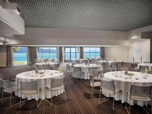 InterContinental Hayman Island Resort (34 of 135)