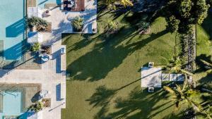 InterContinental Hayman Island Resort (40 of 135)