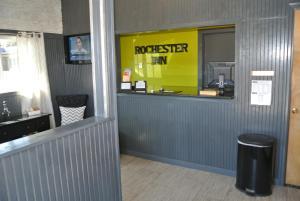 Rochester Inn