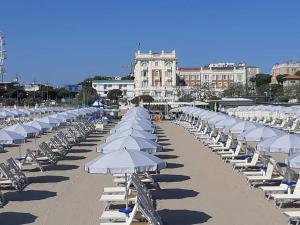 Grand Hotel Cesenatico - abcAlberghi.com