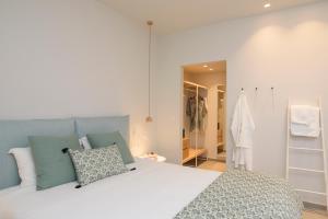 Vigla Hotel Amorgos Greece
