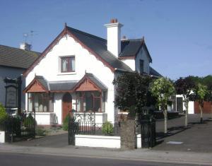 Saint Anthony's Lodge B&B - Killarney