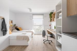 Apartamenty Premium Depot Gdańsk