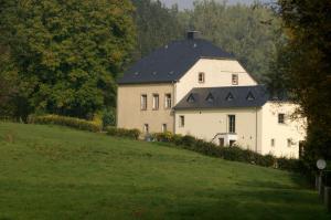 Bleesmillen - Apartment - Diekirch