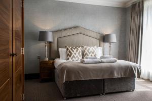 Kinnettles Hotel (5 of 31)