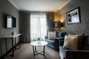 Kinnettles Hotel (9 of 31)