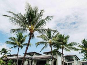 Pullman Port Douglas Sea Temple Resort and Spa
