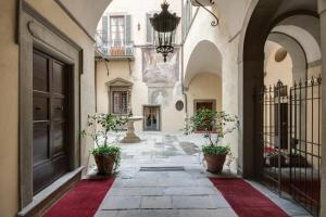 Accommodation in Florence - AbcAlberghi.com