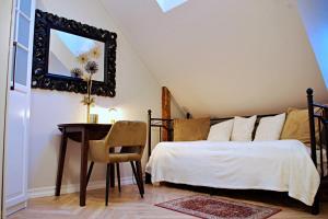 Apartments Satva