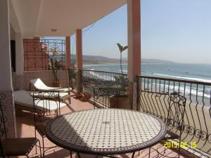 Location Taghazout, Apartments  Taghazout - big - 165
