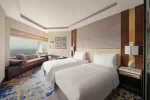 Shangri-La's Eros Hotel (4 of 121)