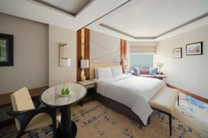 Shangri-La's Eros Hotel (3 of 121)