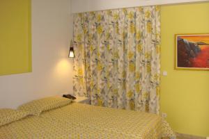 Hotel Apartments Panorama Argolida Greece