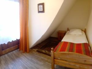 Hostel Stara Polana