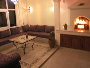 Location Taghazout, Apartments  Taghazout - big - 169