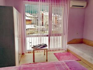 Apartment Daiv